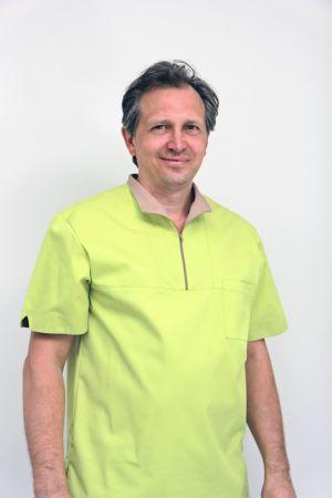 Артроскопия плечевого сустава казань