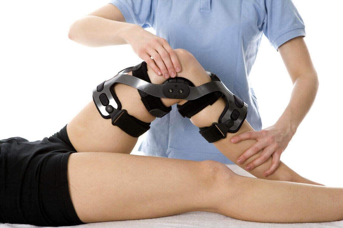 Восстановление суставов в казани болей в суставах в санаториях кировской области