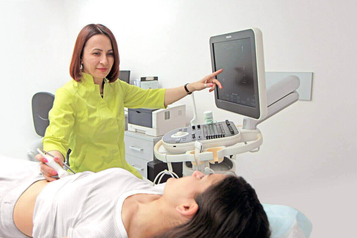 Центр пластической и реконструктивной хирургии казань пластическая хирургия лица, риски